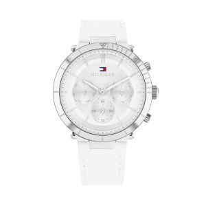 Tommy Hilfiger Emery női óra TH1782352